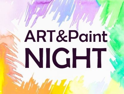 Logo_Art_und_Paint_Night_2019